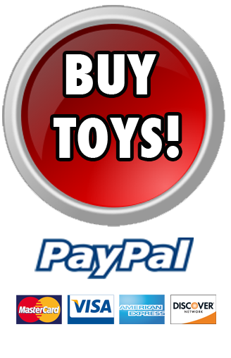 Buy MWOTR Toys!!